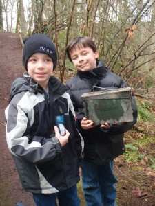 geocaching-mercer-slough-002