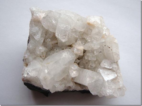 Jack's quartz 001