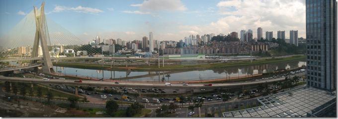Sao Paolo trip 023_stitch