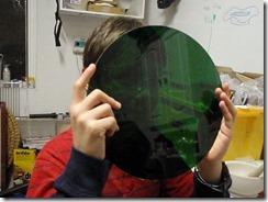 Glass plates for teachers 010