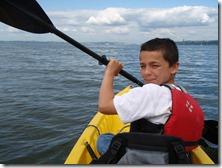 Fishing Snoqualmie 042