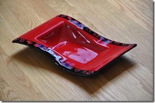 Glasswork 064