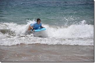Maui Day 5 043