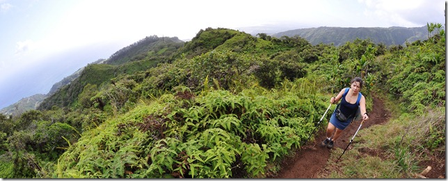 Maui Day 7 026