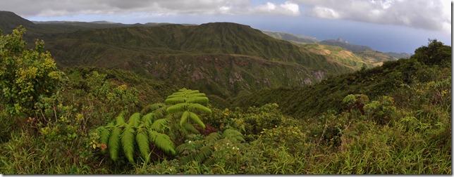 Maui Day 7 033