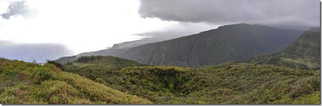 Maui Day 7 034