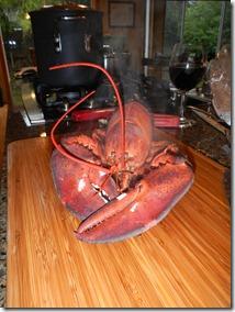 Lobster Pasta 017