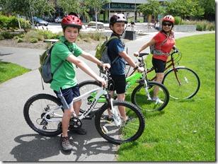 Woodinville Bike Ride 002