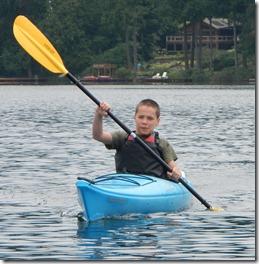 Kayak 025