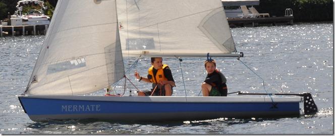 Sailing Camp 069