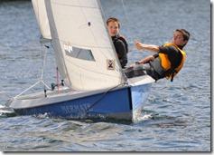 Sailing Camp 075