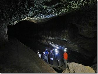 Ape Caves 032