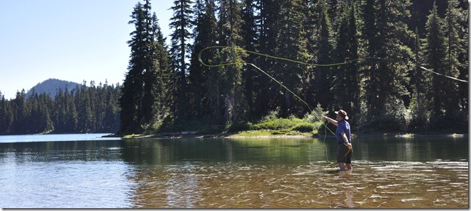 Dewey Lake 060