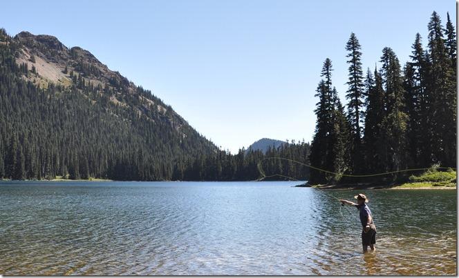 Dewey Lake 070