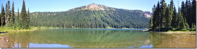 Dewey Lake 072 Stitch