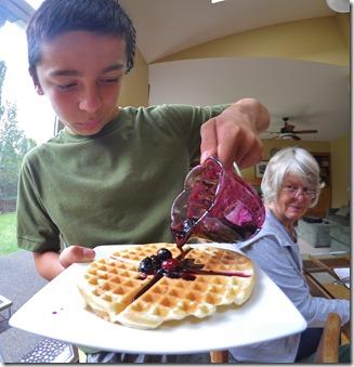Waffles 004