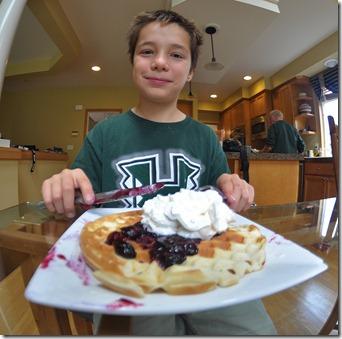 Waffles 008