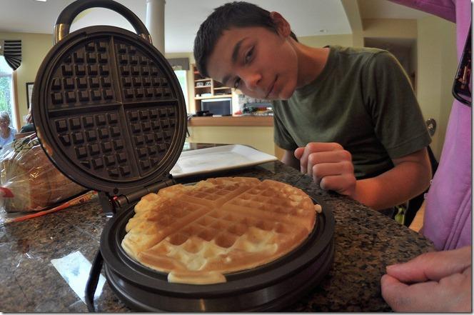 Waffles 009