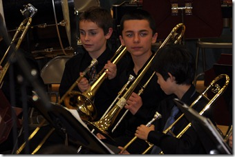 Band Concert 026