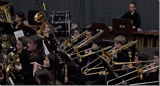 Band Concert 027