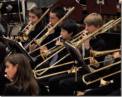 Band Concert 038