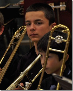 Band Concert 039