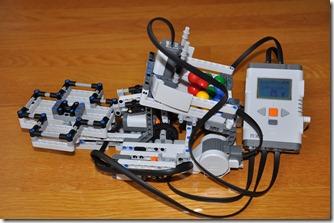 Mindstorms 045