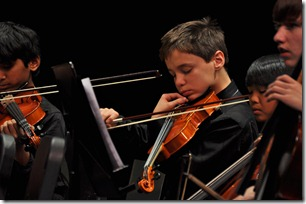 Orchestra Concert 031