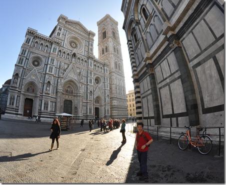 Firenze 007