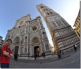 Firenze 009