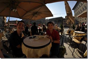 Firenze 022