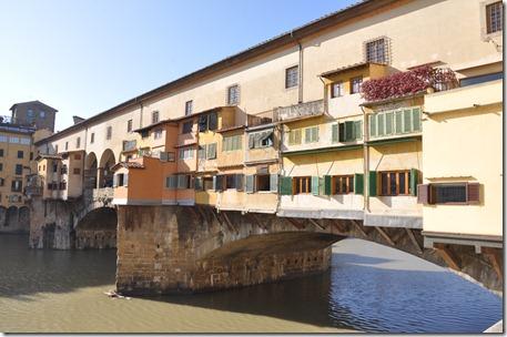 Firenze 032