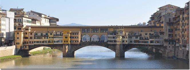 Firenze 033