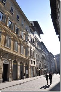 Firenze 035