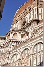 Firenze 040