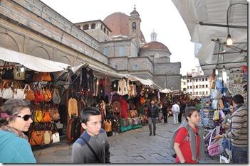 Firenze 043