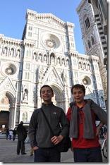 Firenze 047