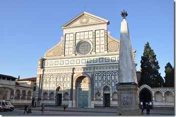 Firenze 053