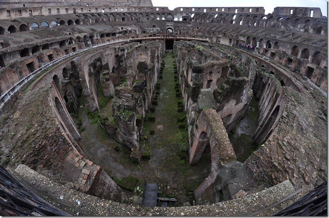Rome day 2 014