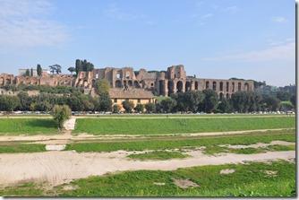Rome - last few days 005