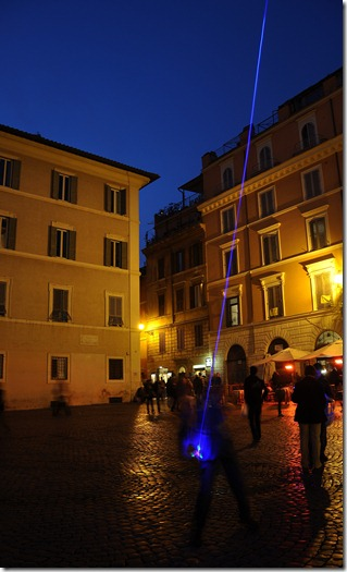 Rome - last few days 062