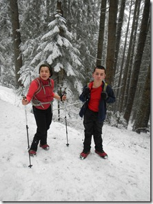 Olallie Hike 008