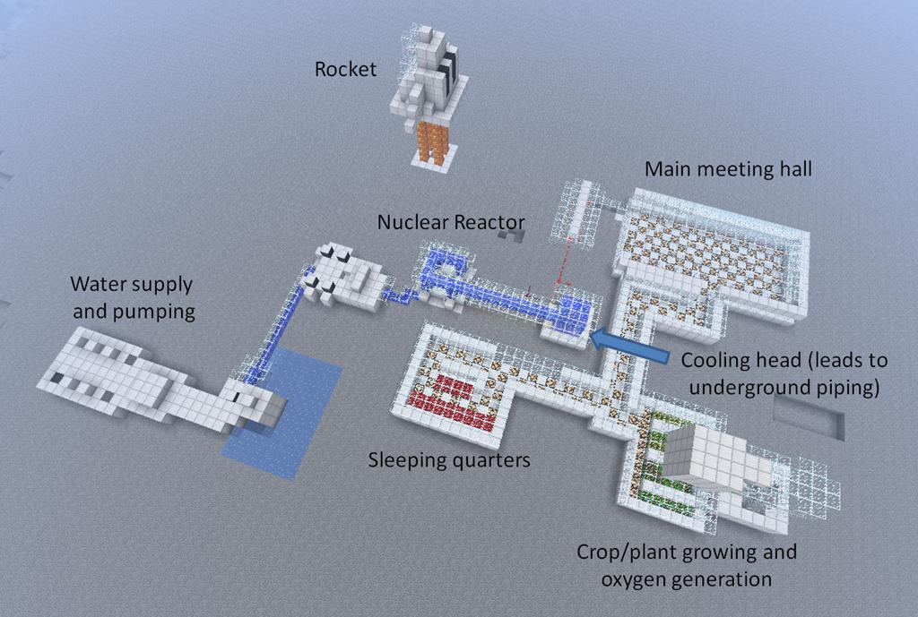 moon base requirements - photo #22