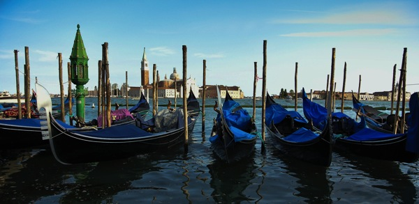 Venice def